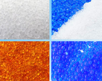 Silica Gel Desiccants | Supplier & Manufacturer | Sorbead India | Scoop.it
