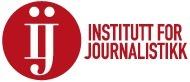 La pratique journalistique en Norvège, de loin différente des pays latino-américains | DocPresseESJ | Scoop.it