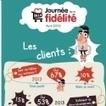 Infographie : Les Français et la fidélité | CRM, fidélité | E-marketing | Scoop.it