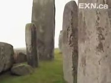 Building Stonehenge. | The Thunderbolts Project | Scoop.it