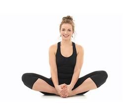 Top-30-Yoga-Poses-for-Healthy-Life.jpg (324x248 pixels) | Fitness Promotions | Scoop.it