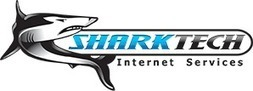 Contest | Sharktech | The first & leading DDoS protection company.