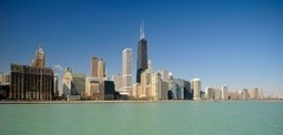 Related Midwest Makes a Big Push for Streeterville   Real Estate Plus+ Daily News   Scoop.it