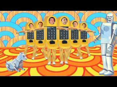 Permaculture.TV free video cooperative   Permaculture, Philosophy & a sustainable future   Scoop.it