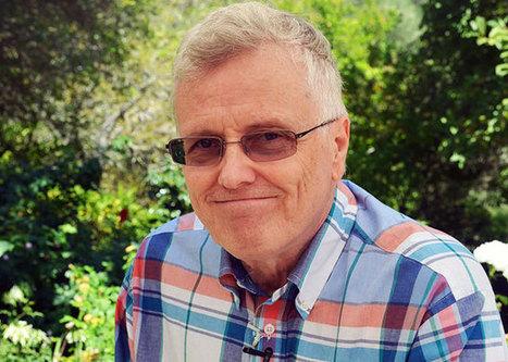 Edge Master Class 2015: Philip Tetlock: A Short Course in Superforecasting | Edge.org | Global Brain | Scoop.it