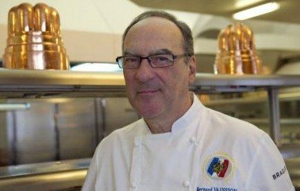 Les chefs de chefs d'Etat célèbrent l'amitié franco-allemande en gastronomes | The Voice of Cheese | Scoop.it