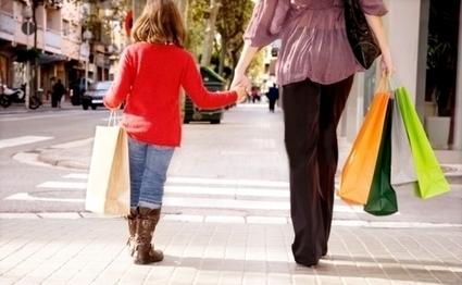 How to Get Buy Shopping Deals Best | Buy Shopping Deals | Scoop.it