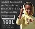 Noticias | Aprendiendo Idiomas | Scoop.it