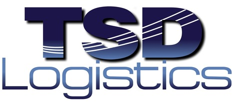 TSD Logistics offers bulk transportation of raw materials, dedicated freight shipments, expedited logistics and complete freight management... | Promote Your Brand | Scoop.it