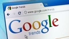 Google Trends: Die angesagtesten Suchanfragen jetzt auch in Deutschland   Social Media Monitoring   Scoop.it