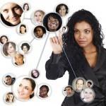 The challenges of social in pharma marketing | Digital in Healthcare | Scoop.it