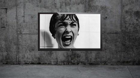 Sorry digital media kids, 'old media' is going to eat you - Digiday | Big Media (En & Fr) | Scoop.it