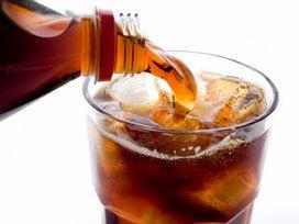 Diet soda habit as bad for teeth as meth addiction - MyFox Atlanta | Dental Hygiene | Scoop.it