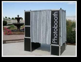 Best Wedding Photo Booths Companies In Los Angeles | Photographer | Scoop.it