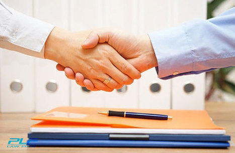 Foreign-language contract laws vary in VN | International comercial and business law | Scoop.it