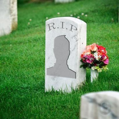 How 1 Billion People Are Coping With Death and Facebook | SEO Tips, Advice, Help | Scoop.it