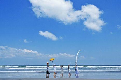9 REASONS I LOVE BALI! | Asia Travel Tips | Scoop.it