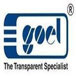 Goel Scientific Glass Works Ltd | Scientific Glassware India | Scoop.it