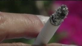 New smoking hazards added to Surgeon General's list - WWLP 22News | Smoking Hazards | Scoop.it