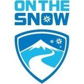 Colorado Ski & Snow Report | OnTheSnow.com | Ski Colorado | Scoop.it