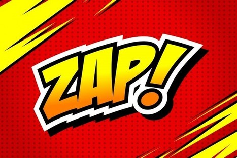 How Leaders Can Really Zap Team Morale | Leadership, Toxic Leadership, and Systems Thinking | Scoop.it