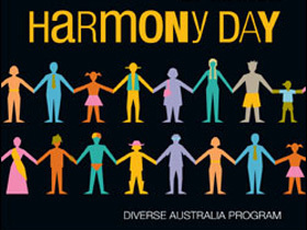 Harmony Day | Cultural diversity & Identity: Family languages | Scoop.it