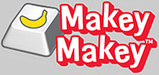Makey Makey | Lesson Plans | Programació i robòtica a l'aula | Scoop.it