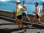 Lake Garda Marathon più veronese | Lago di Garda - Garda Lake - Gardasee | Scoop.it