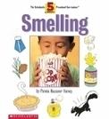 Scholastic.com | Teacher Store | Graphic Novels for Middle School | Scoop.it