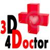 3D4Doctor