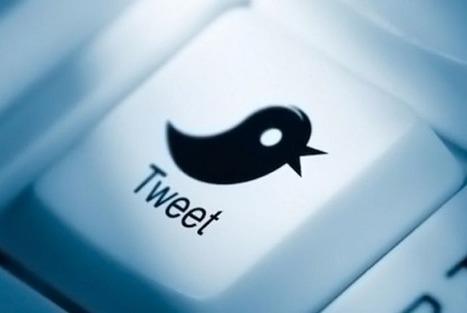 Twitter confirme son nouveau deal avec Google pour indexer les Tweets - #Arobasenet | Actu du petit webmaster | Scoop.it