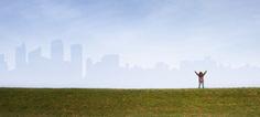 La Commission annonce un nouveau paquet sur la qualité de l'air | Institutionnels | Scoop.it