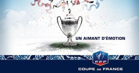 Composition PSG Nantes 2015 | Pronostic Coupe de France | Paris sportifs & bookmakers | Scoop.it