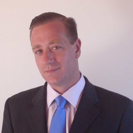 Pouvoirs de police du maire Benoit-Fleury | Collectivités territoriales | Scoop.it