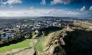 A city walk through Holyrood Park, Edinburgh | Today's Edinburgh News | Scoop.it