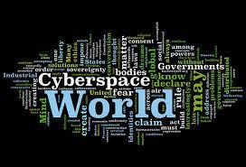 A Declaration of the Independence of Cyberspace | The Long Poiesis | Scoop.it