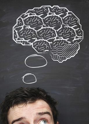 Innovando que es gerundio - Emprenderalia | Innovación | Scoop.it