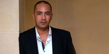 Le Goncourt du premier roman décerné au romancier algérien Kamel Daoud   Le Monde   Kiosque du monde : Afrique   Scoop.it