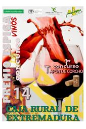 Premios Espiga: Reconocimiento a la calidad de los vinos extremeños | Nuestros mejores vinos | Scoop.it