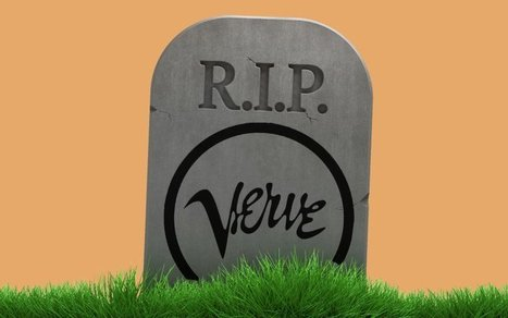 How Verve Records Got Gutted | Musicbiz | Scoop.it