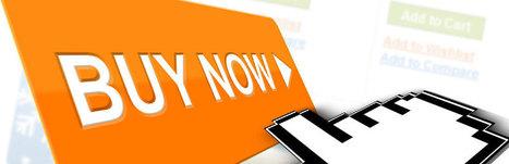 E-Commerce | Webinova Inc. | Scoop.it