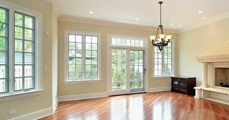 Energy Efficient Windows Services in Maryland | Home Remodeling Company in Maryland | Scoop.it