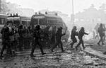 Urban Wars | צילום עולמי | Scoop.it