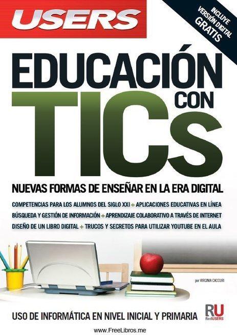 Educación con TICs – USERS | CURSO INSTRUCTOR ACADEMICO | Scoop.it