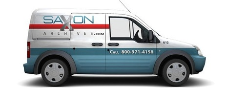 Saxon Archives Blog - Saxon Archives | Document Scanning, Document Shredding Services Florida | Document Scanning | Scoop.it