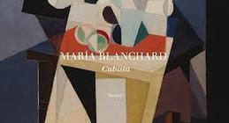 MARÍA BLANCHARD, - Google Search | Diseño gráfico | Scoop.it