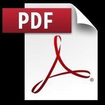 Top 5 iPad PDF medical literature management apps for doctors | Medical Apps | Scoop.it