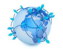 Case study: CSR boosts WAN with SilverPeak | Innovative ICT technology | Scoop.it