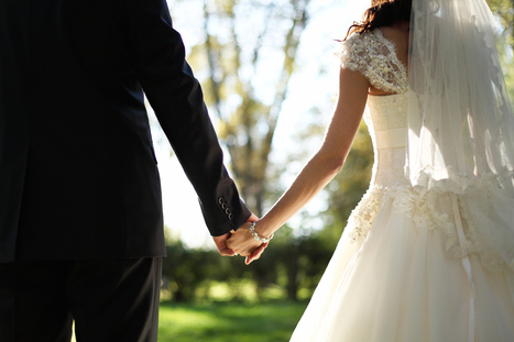 Utah has youngest newlyweds in nation, census shows | KSL.com | Healthy Marriage Links and Clips | Scoop.it