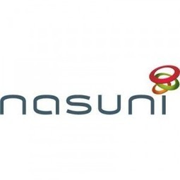 Nasuni Introduces Cloud Mirroring to Maximize Data Protection | CloudTimes | L'Univers du Cloud Computing dans le Monde et Ailleurs | Scoop.it